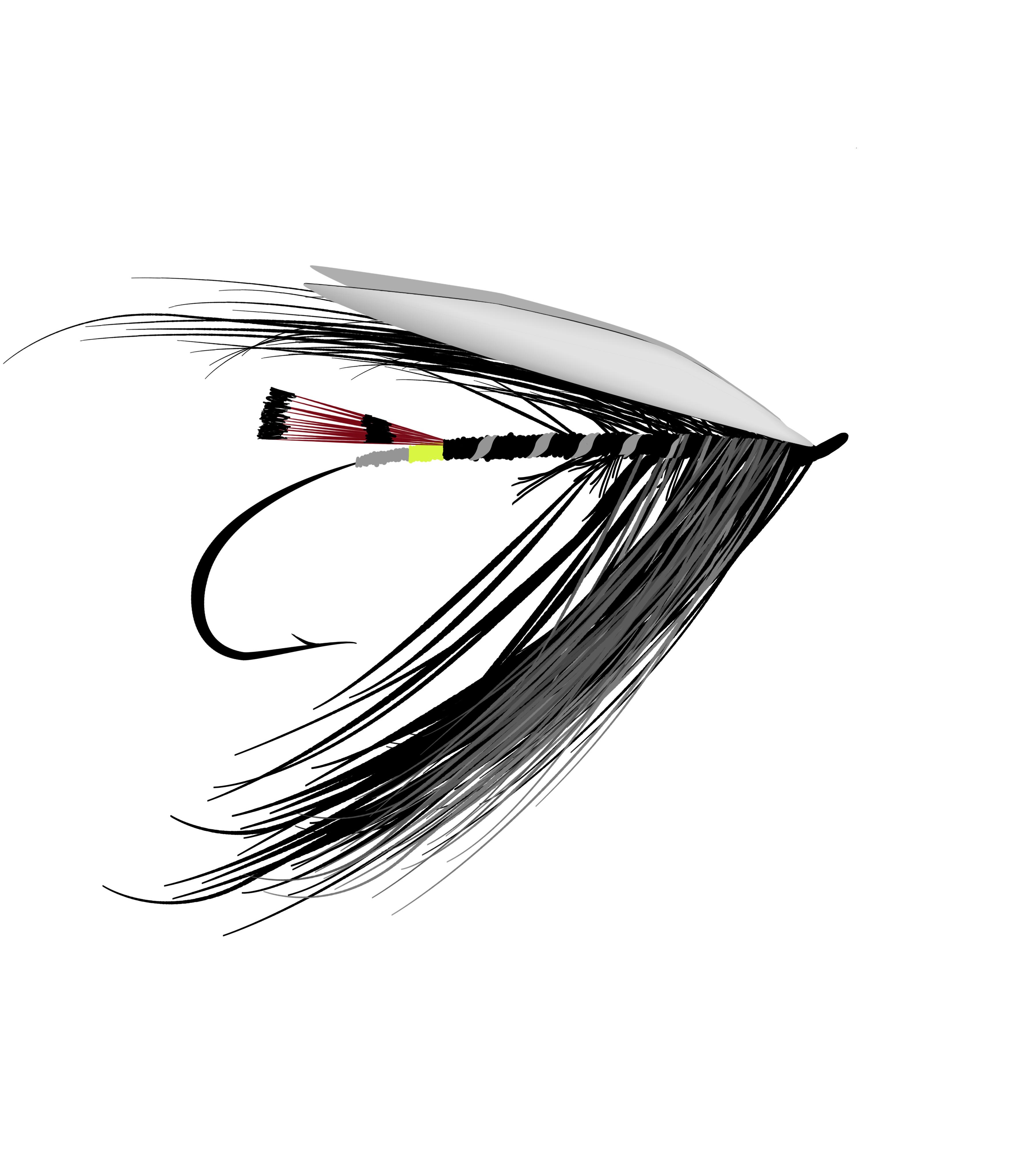 Stuart Warren Fly Fishing